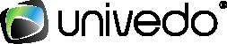 univedo Logo